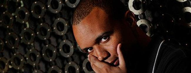 Borgata's Case against Phil Ivey Proceeds to Court