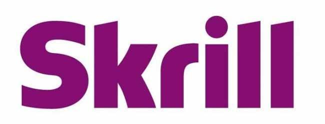Optimal Payments to Acquire Skrill