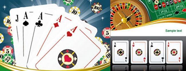 Casino meeting online casino tour travel