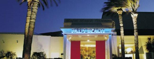 Casino london palm beach