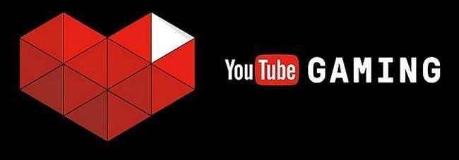YouTube gaming division denies poker streams