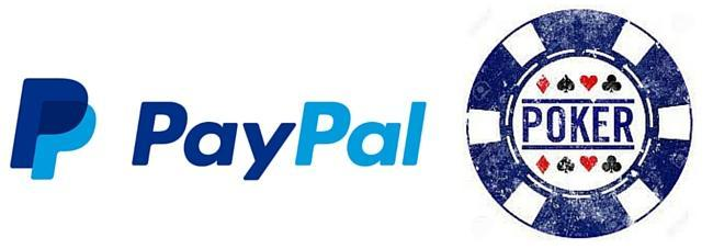 Best online poker sites that accept PayPal - our reviews
