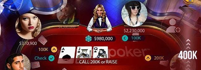 best poker sites reviews