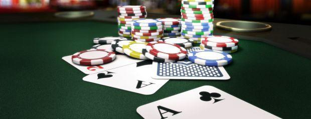 Will poker see more growth? Poker boom in 2018?