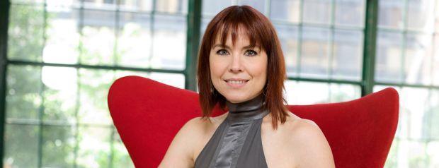 Annie Duke Against Poker Chauvinists