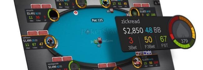 Do HUDs have a future in online poker?