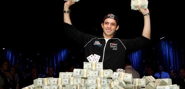 Can You Make a Living as a Professional Poker Player
