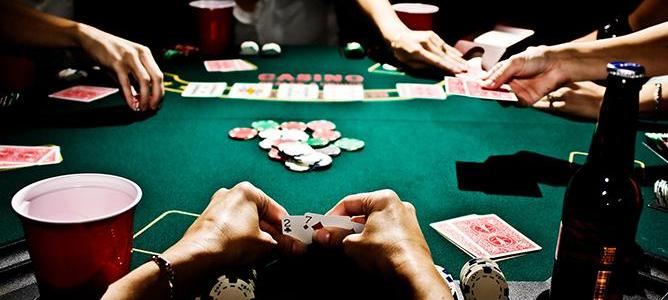 Top 5 poker tournament tips ae mobile slot machine cheat