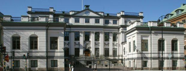 Swedish Court Overturns Poker Bot Convictions