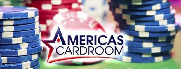 Americas Card Room Gives Their Response Following Tournament