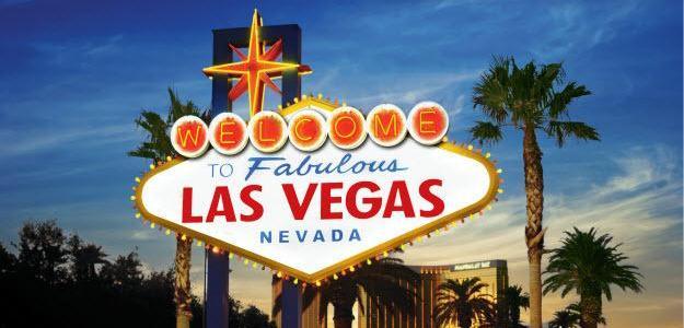 Las Vegas Game Review