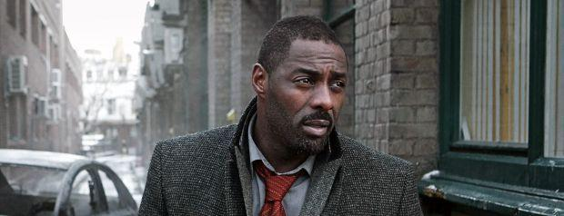 Idris Elba In Molly's Game Adaptation?