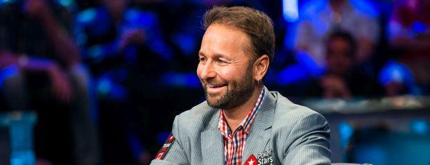 Who Will Be the First Poker Player to Cash For $100 Million?
