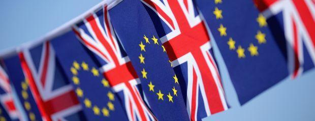 Impact of Brexit on Poker Players