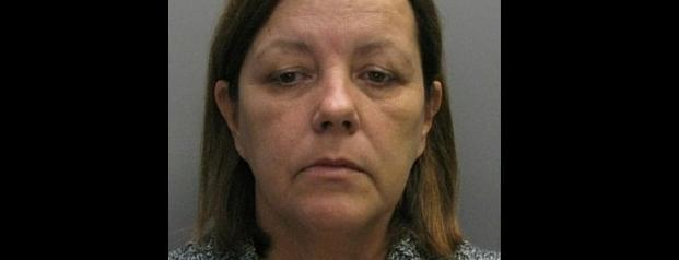 Gambling Addict Jailed After Stealing £1.7 Million