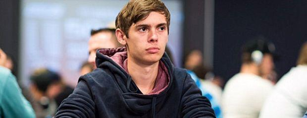 With Millions of Dollars in His Pocket, Why is Fedor Holz Leaving Poker?