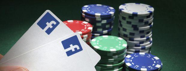 Could Social Media Trigger New Poker Boom?