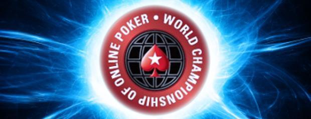 WCOOP 2016: Everything You Need to Know