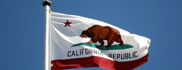 PokerStars May Face Five-Year California Ban