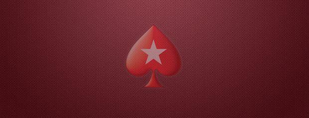 PokerStars to Host Ideas Forum With Players at EPT Barcelona