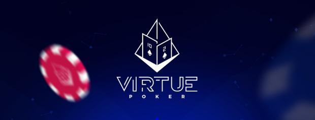 Poker Is a Virtue - The New Platform for Poker