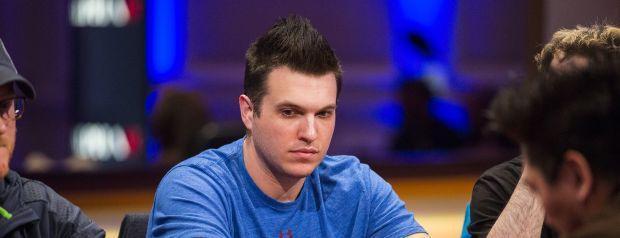 Polk: The Future of Poker
