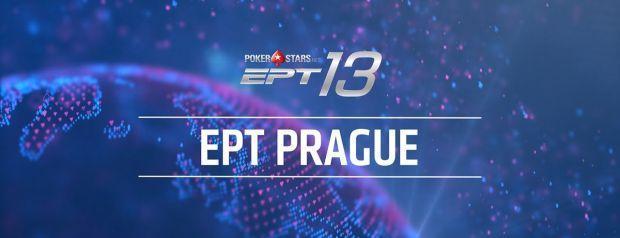 EPT's Sickest Move Yet