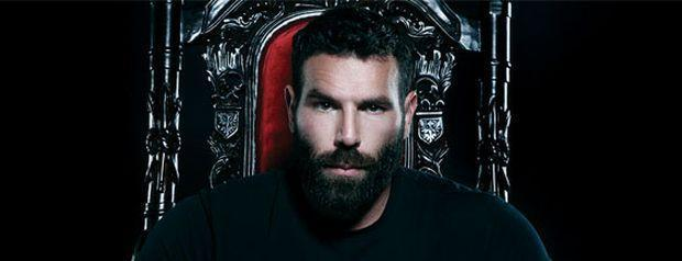 The Truth About Bilzerian's Poker Ability