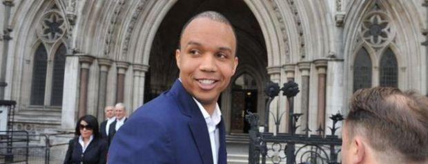 Ivey Granted Appeal