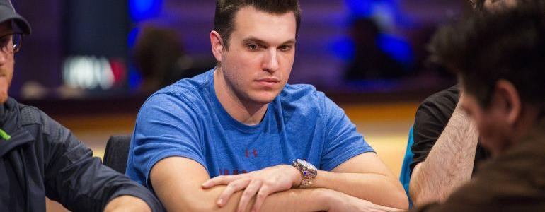 Doug Polk Calls Out Alec Torelli Over Poker Night In America Angleshoot