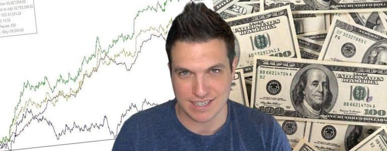 From Beatings to Beasting: The Rise of Doug Polk