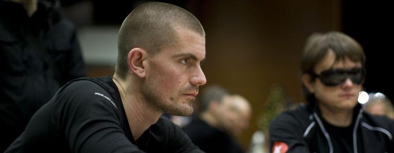 Gus Hansen Wins Court Case & Settlement But Wants More!