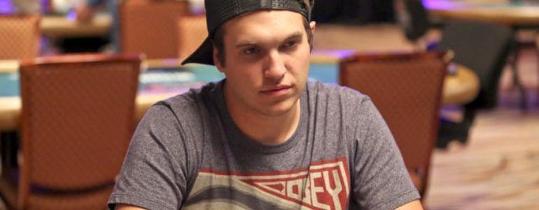 High-Stakes players Hacked - Doug Polk Explains How