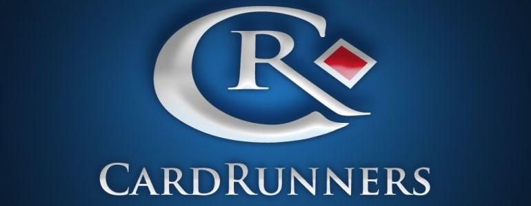 Iconic Training Site Cardrunners Shuts Down