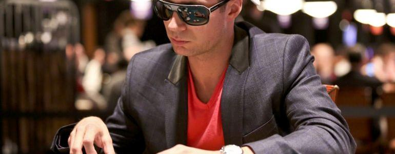 Jeff Gross Wins HOT $215 Live On Twitch For $16,454.77