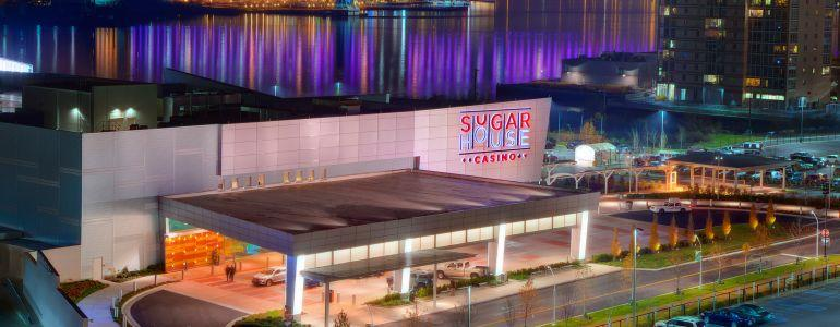 Losing Gamblers File Suit vs. SugarHouse Casino for $250,000