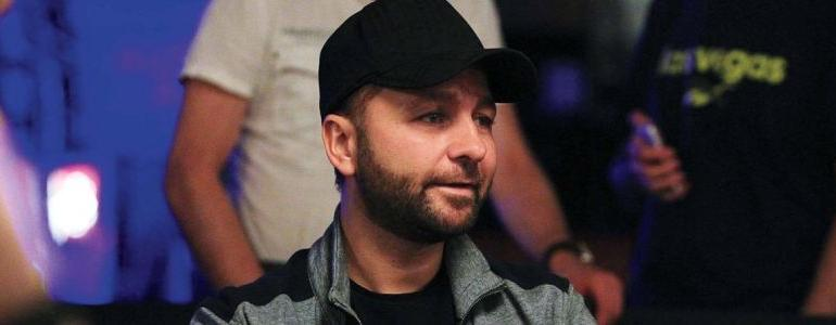 Negreanu Good At PLO? Joeingram1 Analyzes His Play!