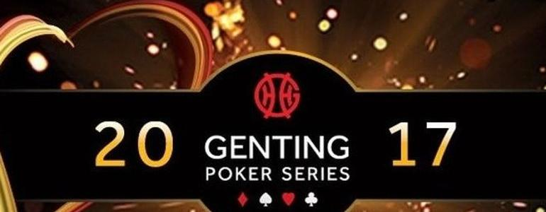 PokerStars Announces Partnership With Genting Casinos UK
