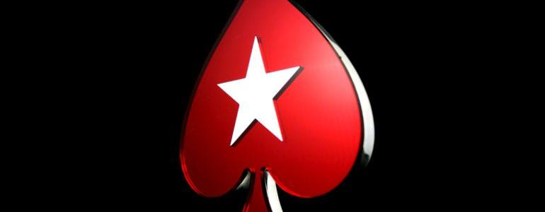 PokerStars Bails Out PKR Players With No Strings Attached