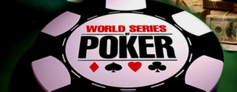 WSOP Update Rules To Stop Players Unnecessarily Tanking