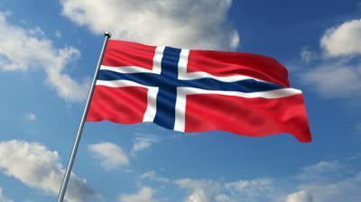 Norwegian Poker Championships will be held in Oslo
