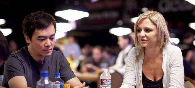 2015 Poker Hall of Fame Inductees Chosen