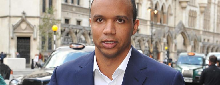 Phil Ivey online poker 2015
