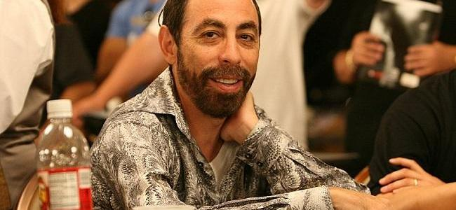 Jewish Players Unable to Play WPT Tournament of Champions for Religious Reasons