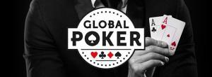 Global Poker - Making US Online Poker Great Again!