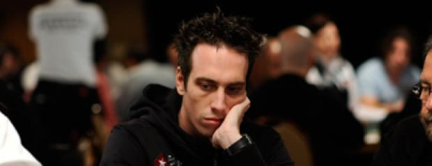 Lex Veldhuis Interview