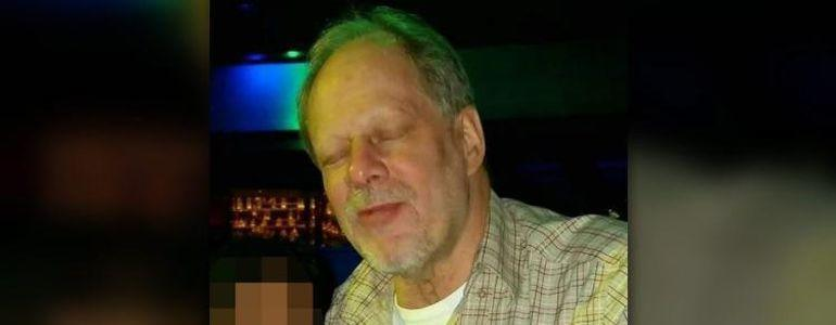 Vegas Shooter was 'Losing Money for Two Years'