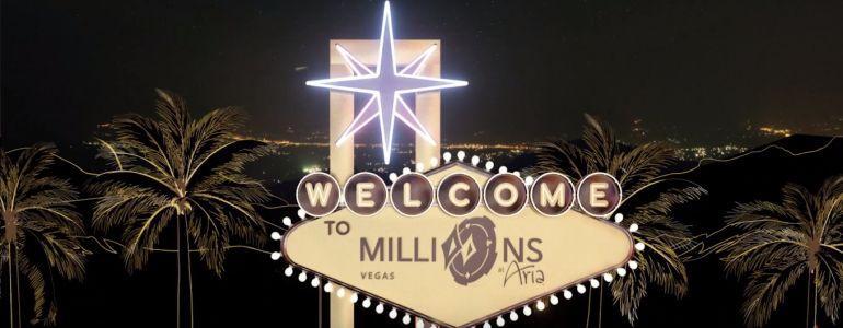 Vegas, Vegas, Fairplay and German Kings Top the partypoker News This Week!