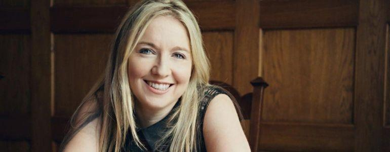 Victoria Coren: From Poker Player To Journalist & Gameshow Host