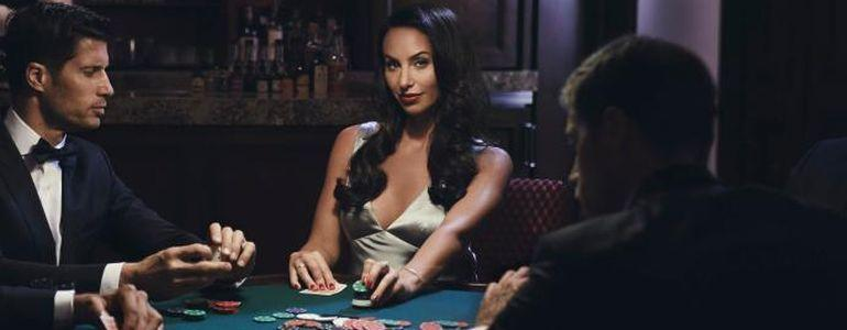 Was Molly Lying? The Truth Behind Molly's Game